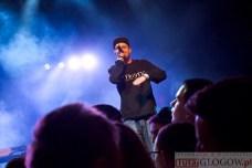 2014-09-27 Koncert hip-hopowy Serce Miasta @Mayday (fot.P.Dudzicki) 14