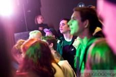 2014-09-27 Koncert hip-hopowy Serce Miasta @Mayday (fot.P.Dudzicki) 18
