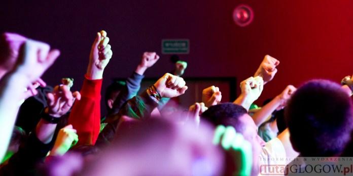 2014-09-27 Koncert hip-hopowy Serce Miasta @Mayday (fot.P.Dudzicki) 21