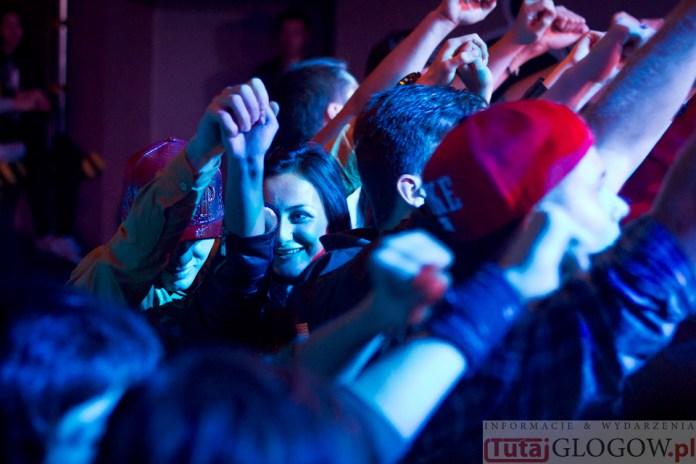 2014-09-27 Koncert hip-hopowy Serce Miasta @Mayday (fot.P.Dudzicki) 22