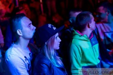 2014-09-27 Koncert hip-hopowy Serce Miasta @Mayday (fot.P.Dudzicki) 23