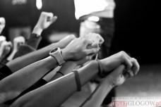 2014-09-27 Koncert hip-hopowy Serce Miasta @Mayday (fot.P.Dudzicki) 24