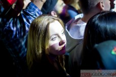 2014-09-27 Koncert hip-hopowy Serce Miasta @Mayday (fot.P.Dudzicki) 25