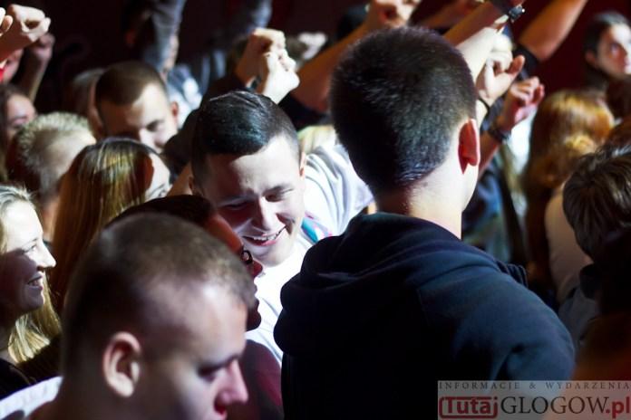2014-09-27 Koncert hip-hopowy Serce Miasta @Mayday (fot.P.Dudzicki) 27