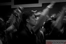 2014-09-27 Koncert hip-hopowy Serce Miasta @Mayday (fot.P.Dudzicki) 32