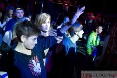 2014-09-27 Koncert hip-hopowy Serce Miasta @Mayday (fot.P.Dudzicki) 34