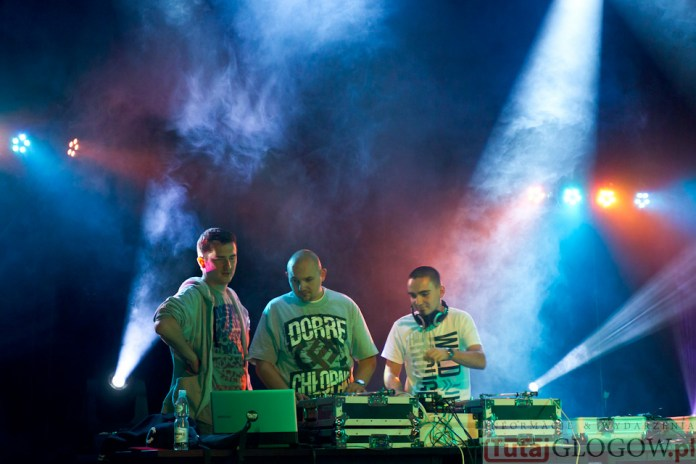 2014-09-27 Koncert hip-hopowy Serce Miasta @Mayday (fot.P.Dudzicki) 40