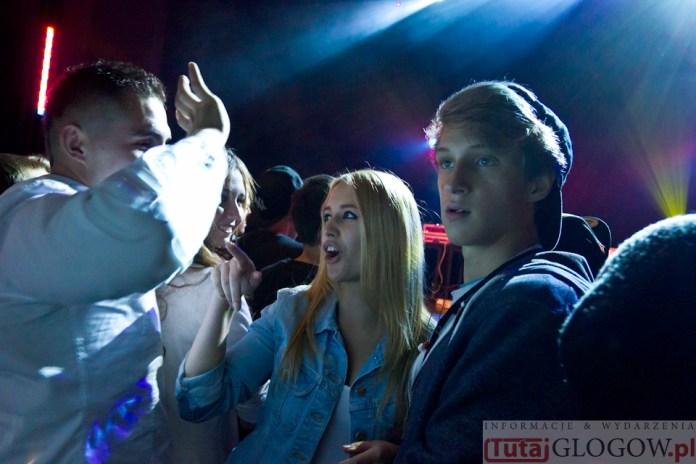 2014-09-27 Koncert hip-hopowy Serce Miasta @Mayday (fot.P.Dudzicki) 42