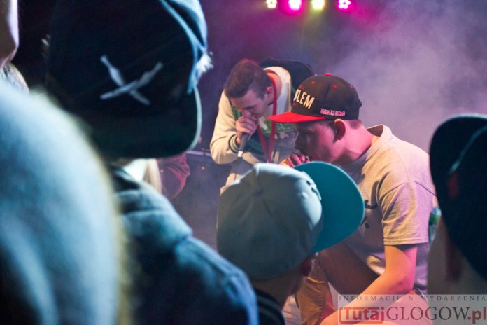 2014-09-27 Koncert hip-hopowy Serce Miasta @Mayday (fot.P.Dudzicki) 46