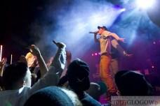 2014-09-27 Koncert hip-hopowy Serce Miasta @Mayday (fot.P.Dudzicki) 47