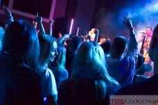 2014-09-27 Koncert hip-hopowy Serce Miasta @Mayday (fot.P.Dudzicki) 53