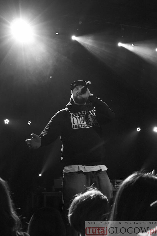 2014-09-27 Koncert hip-hopowy Serce Miasta @Mayday (fot.P.Dudzicki) 65