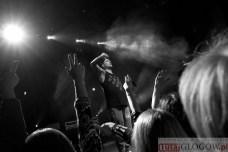 2014-09-27 Koncert hip-hopowy Serce Miasta @Mayday (fot.P.Dudzicki) 68
