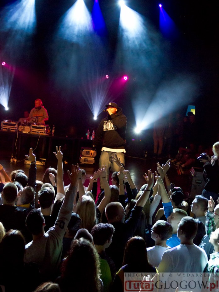 2014-09-27 Koncert hip-hopowy Serce Miasta @Mayday (fot.P.Dudzicki) 69