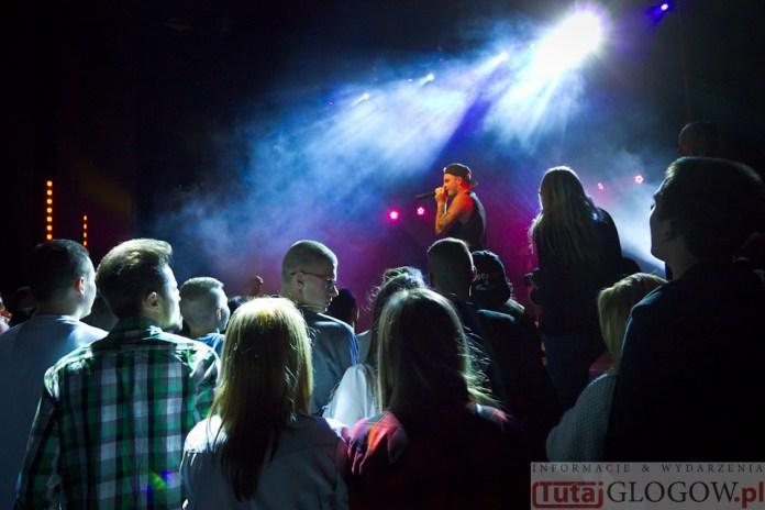 2014-09-27 Koncert hip-hopowy Serce Miasta @Mayday (fot.P.Dudzicki) 70