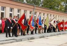 zdjęcie 2014-powiatowa-inauguracja-roku-szkolnego@zespół szkół i. J. Wyżykowskiego@Głogów-001