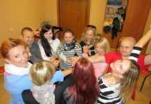 2014-10-08-szkolenie wolontariuszy Szlachetnej Paczki@Głogów-num