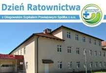 zdjęcie 2014-10-09-dzień ratownictwa z głogowskim szpitalem@Głogów-num
