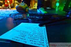 2014-10-11 Koncert zespołu Roślina @Mayday (fot.P.Dudzicki) 07