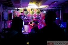2014-10-11 Koncert zespołu Roślina @Mayday (fot.P.Dudzicki) 24