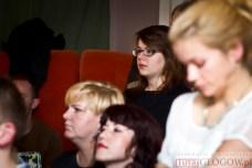 2014-10-17 Night marks Electric Trio & Archeo @Kulturka Pub (fot.P.Dudzicki) 22
