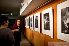 2014-10-18 Wernisaże wystaw fotograficznych @MOK (fot.P.Dudzicki) 19