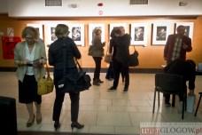 2014-10-18 Wernisaże wystaw fotograficznych @MOK (fot.P.Dudzicki) 21