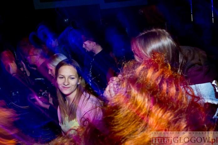 2014-10-25 XVIII MRF - I koncert eliminacyjny @Mayday (fot.P.Dudzicki) 19
