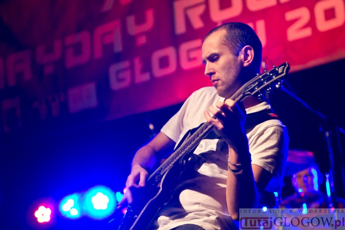 2014-10-25 XVIII MRF - I koncert eliminacyjny @Mayday (fot.P.Dudzicki) 24