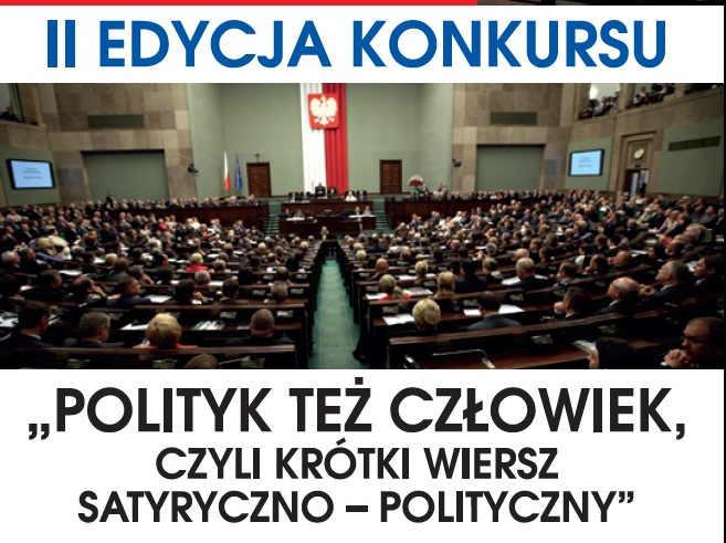 2014-10-28-konkurs Zbigniewa Zbrzyznego@Głogów num