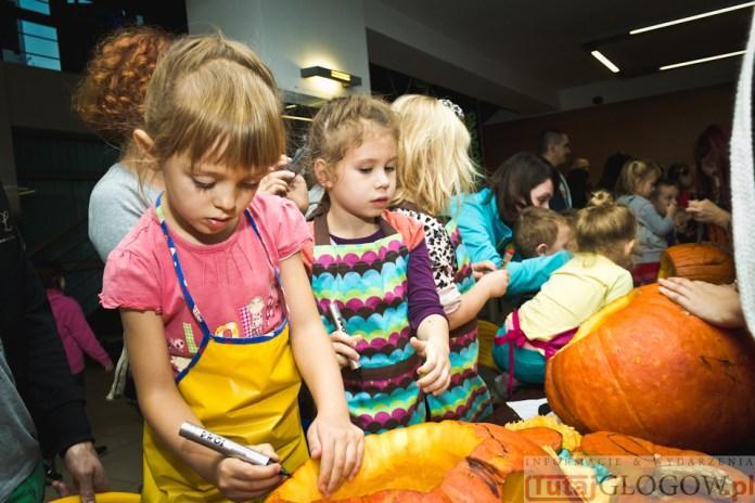 2014-10-29 Dyniówka @MOK (fot.P.Dudzicki) 21