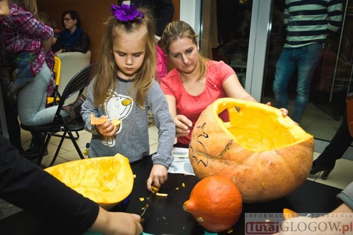 2014-10-29 Dyniówka @MOK (fot.P.Dudzicki) 32