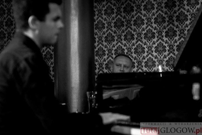 2014-11-20 Anna Gadt Quartet @Fortepiano (fot.P.Dudzicki) 21