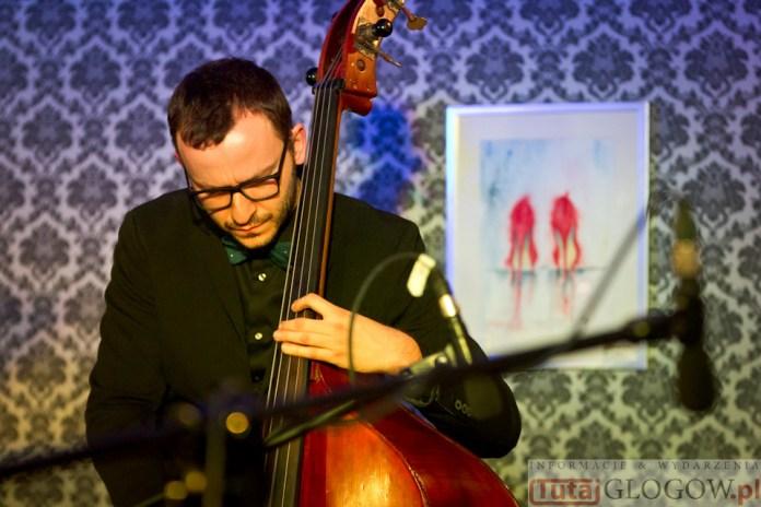 2014-11-20 Anna Gadt Quartet @Fortepiano (fot.P.Dudzicki) 24
