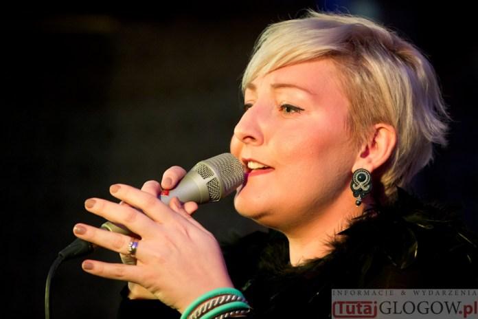 2014-11-20 Anna Gadt Quartet @Fortepiano (fot.P.Dudzicki) 25