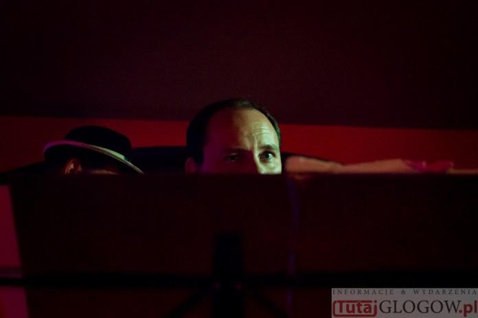 2014-11-20 Koncert Yes4Jazz @Fuego Bar (fot.P.Dudzicki) 26