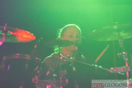 2014-11-22-XVIII-MRF-III-koncert-eliminacyjny-@Mayday-fot.P.Dudzicki-09