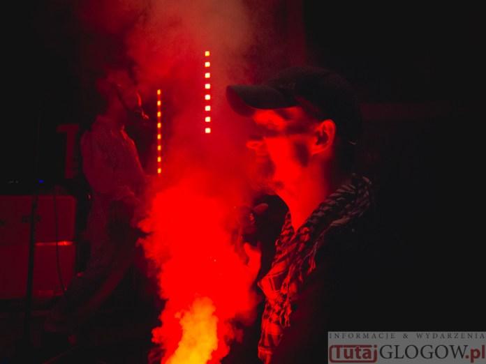 2014-11-23-XVIII-MRF-III-koncert-eliminacyjny-@Mayday-fot.P.Dudzicki-32