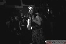 2014-11-23-XVIII-MRF-III-koncert-eliminacyjny-@Mayday-fot.P.Dudzicki-39