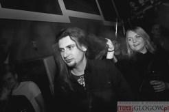 2014-11-23-XVIII-MRF-III-koncert-eliminacyjny-@Mayday-fot.P.Dudzicki-40