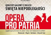 2014-11-06 pro patria