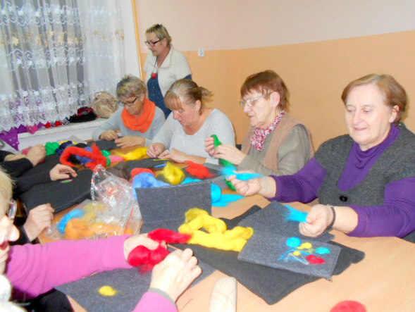 2014-12-01-aktywni seniorzy w gminie Kotla