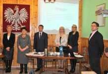 2014-12-01-pierwsza sesja rady gminy@gmina Żukowice