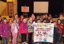 2014-12-03-szkoła podstawowa nr 2- nie marnuj żywności@głogów