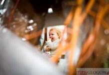 2014-12-05 Wernisaż wystawy Zima lubi dzieci @MOK (fot.P.Dudzicki)