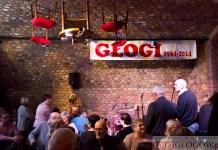 2014-12-13 50-lecie zespołu Głogi @Piwnica Artystyczna (fot.P.Dudzicki)
