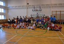 2014-12-12 zdjęcie: handball land