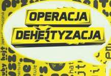 2015-01-07-operacja dehejtyzacja-konkurs@Głogów