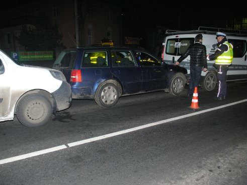 2015-01-08-wypadek drogowy@Głogów