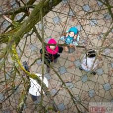 2015-01-11 WOŚP - dodatkowe atrakcje @MOK (fot.P.Dudzicki)